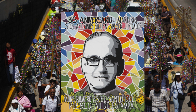 monsenor-romero