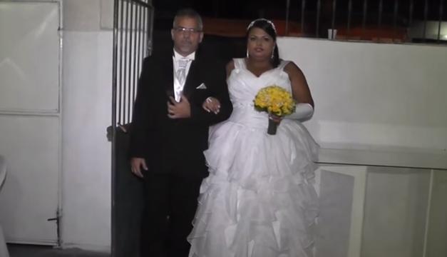 novia-dj-brasil