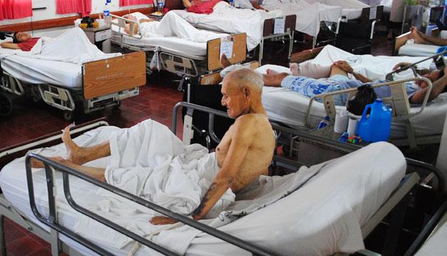 paciente-hospital