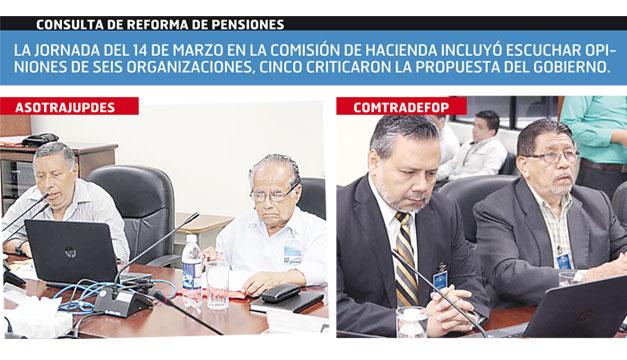 pensiones-1