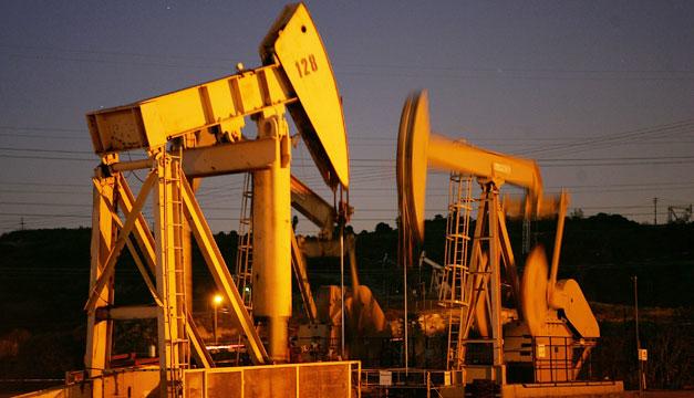 petroleo-texas