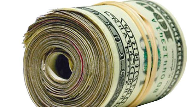 prestamos-dinero
