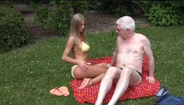 profesor porno
