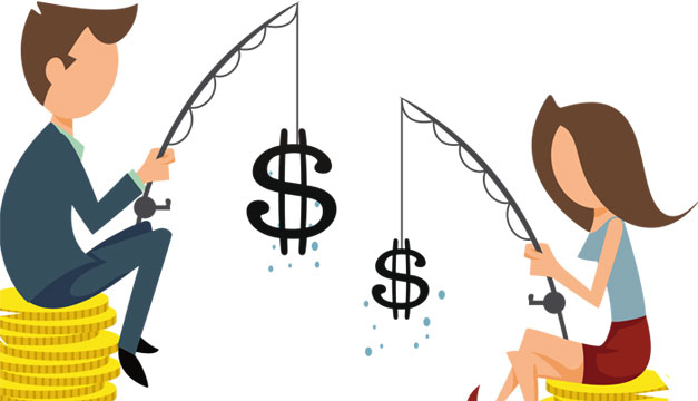 salario-hombres-mujeres