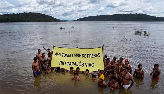 tribus-brasil-EFE