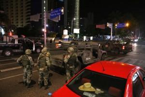 ACAPULCO-MEXICO-VIOLENCIA-2