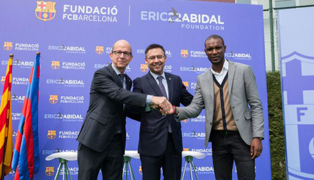 Abidal-Fundacion-Barcelona