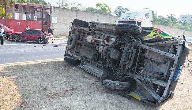Accidente-caretera-de-Oro-fallece-estudiante