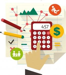 Ahorro-calculadora-economia-pensiones