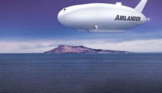 Airlainder-10