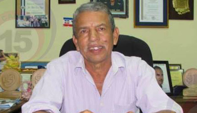 Alcalde-de-San-Dionisio-Julio-Torres