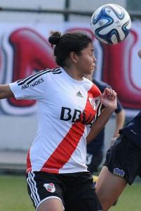 Alejandra-Herrera