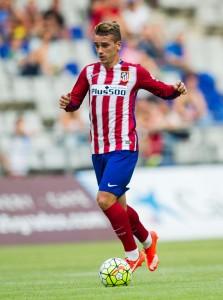 Antoine-GriezmannAtletico-de-Madrid