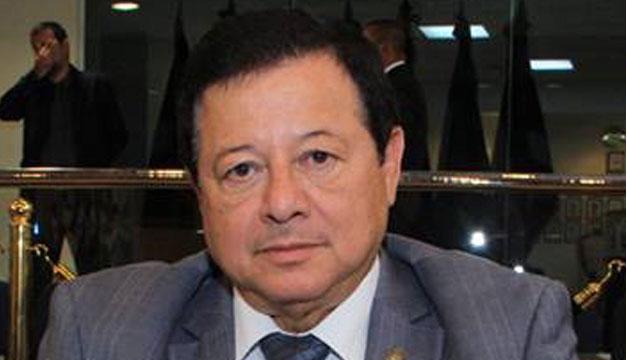 Antonio-Almendariz