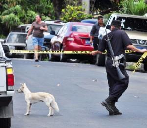Asesinato-familia-Santa-Tecla