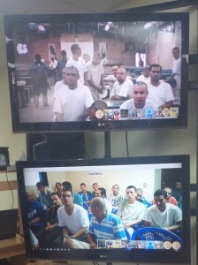 Audiencias-por-videoconferencia
