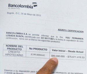Bancolombia-prueba-Rafael-Enrique-Silva-Zambrano