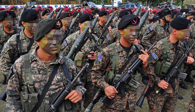 Batallon-FES-soldados