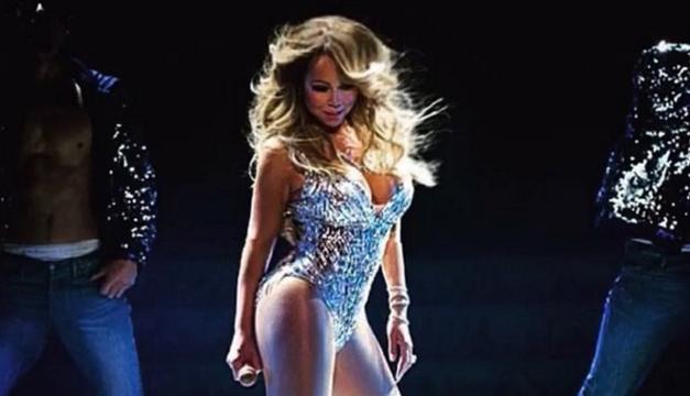 Mariah Carey será demandada por su antigua compañía de seguridad