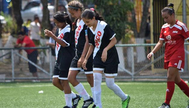 CD-Opico-Futbol-Femenino-Sub-20