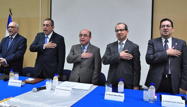 CSJ-Sala-de-lo-Constitucional
