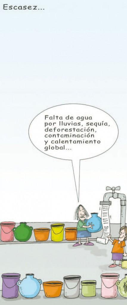 Caricatura-120416