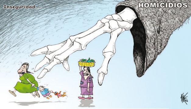 Caricatura-130416