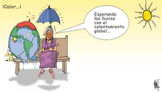 Caricatura-250416