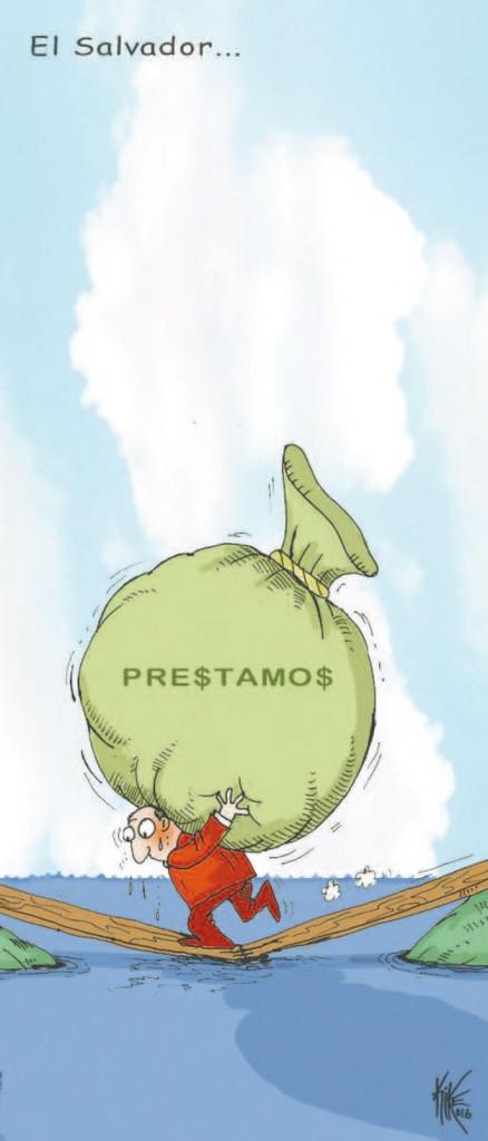 Caricatura-260416