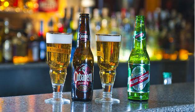 Cerveza-Bucanero