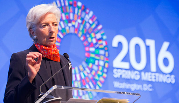 Christine-Lagarde-Directora-General-FMI