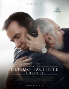 Chronic-El-ultimo-paciente