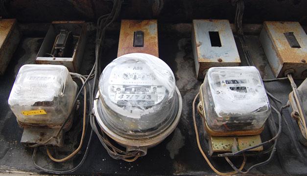 Contadores-de-energia-electricidad-energia