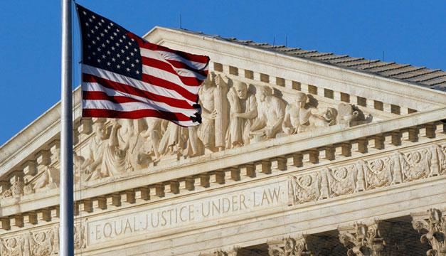 Corte-Suprema-EEUU
