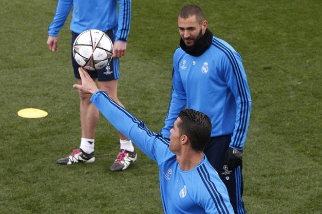 Cristiano-Ronaldo-Benzema