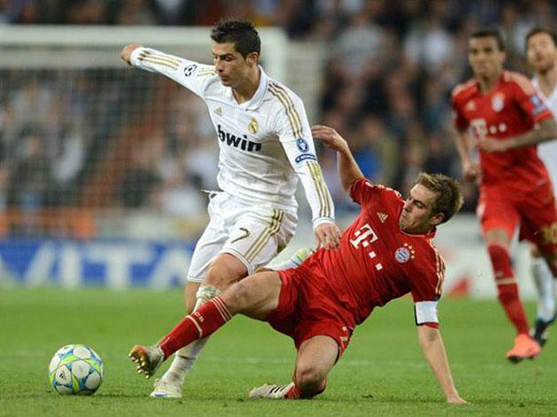 Cristiano-Ronaldo-Lahm