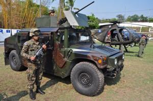 DESPLIEGUE-Fuerza-Especializada-de-Reaccion-EL-Salvador-FES