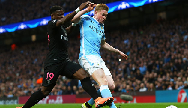 De-Bruyne-CITY