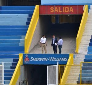 Delegado-de-CONCACAF
