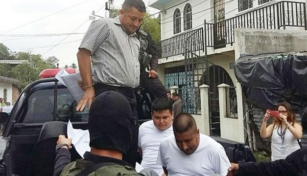 Detenidos-San-Rafael-Cedros