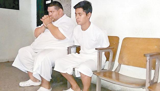 Detenidos-caso-familia-Cardona
