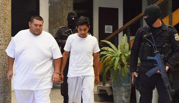 Detenidos-por-caso-familia-Cardona