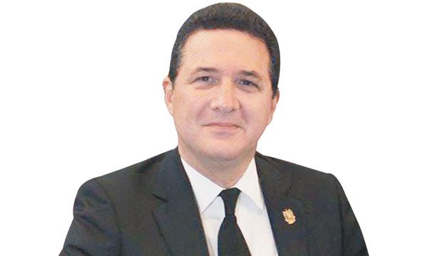 Diputado-Juan-Valiente