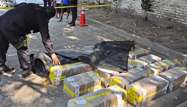 Droga-decomisada-a-ecuatorianos