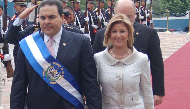 Foto archivo: Diario El Mundo.