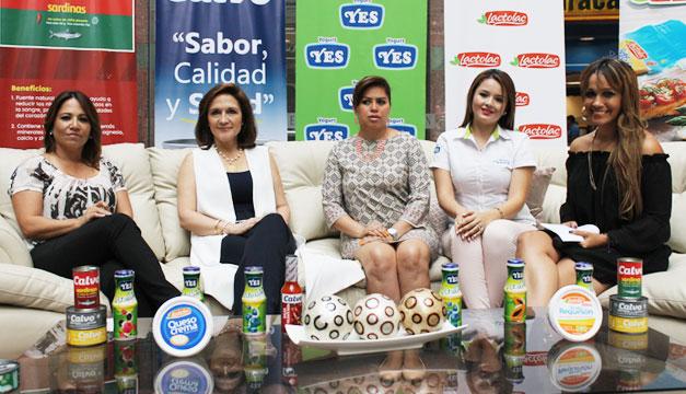 Empresa-Calvo