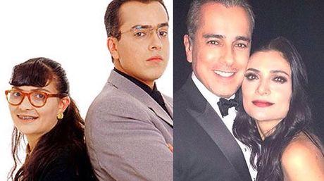 Enrique-Abello-Orozco-Betty-Revista_NACIMA20160418_0160_6