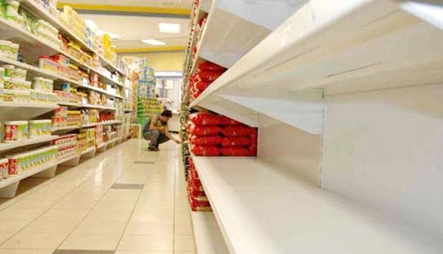 Escasez-de-alimentos-Venezuela