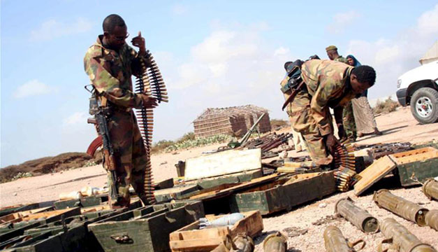 Etiopia-ataque-efe