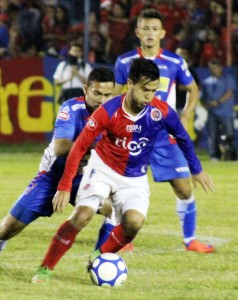 FAS-vs-Metapan